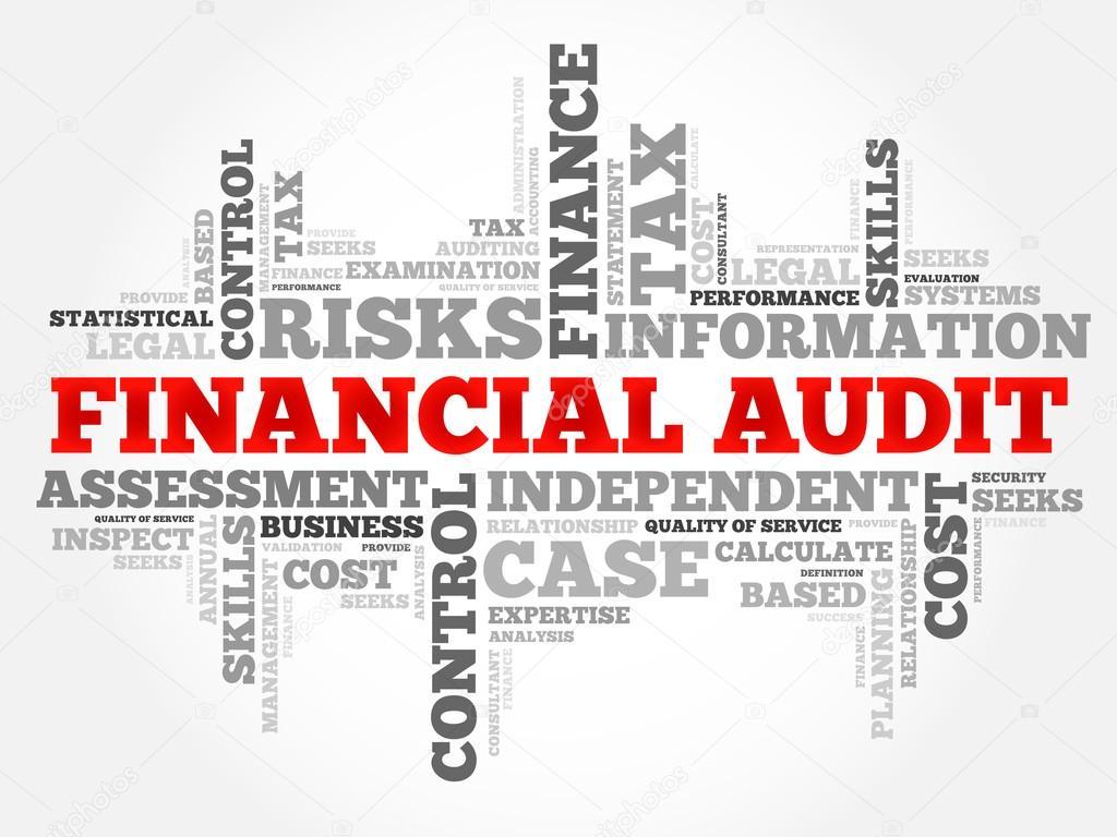 Maitriser la pratique de l'audit financier et du commissariat aux comptes dans l'espace juridique OHADA - Examiner des états financiers de l'entreprise, visant à vérifier leur sincérité, leur exactitude et leur pertinence