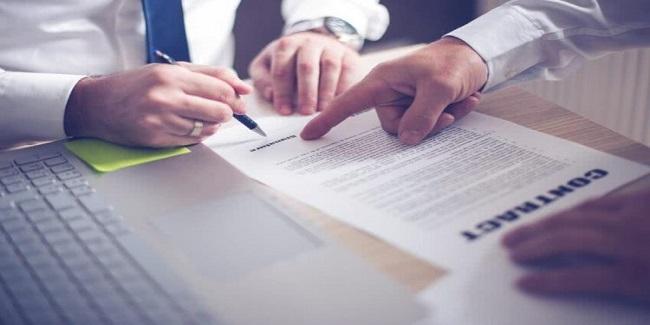Comprendre Les Mécanismes de Gestion du Contrat d'Assurance Dans l'Espace CIMA, de la souscription au règlement du sinistre - Maîtriser les fondamentaux techniques et les subtilités juridiques applicables à l'opération d'assurance afin de mieux négocier le contrat, le sécuriser  et d'optimiser sa gestion
