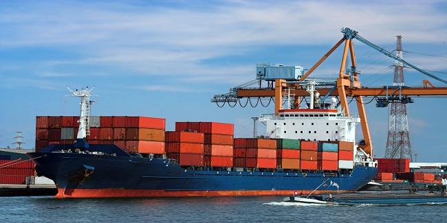 Comprendre l'Assurance Maritime sur Facultés - De la souscription du contrat à la gestion des sinistres  -