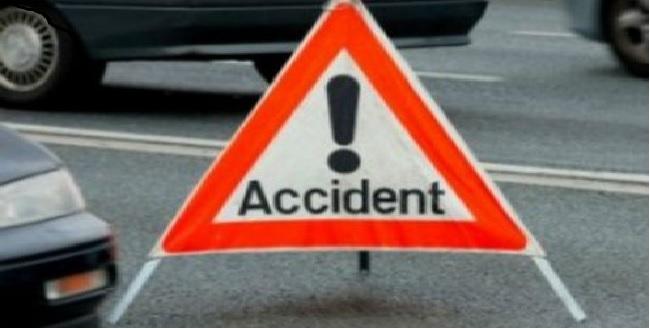 Indemnisation des victimes d'accidents de la route dans le cadre de la nouvelle règlementation CIMA - Maitriser les procédures amiables et  contentieuse  de gestion des dossiers d'accidents de la circulation