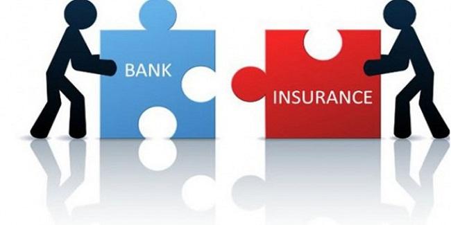Bancassurance (La Distribution de l'assurance assurance par les banques) - Mise en Place - Mécanismes - Développement - Optimisation des relais stratégiques et commerciaux - Techniques de Vente et d'Animation de Réseau