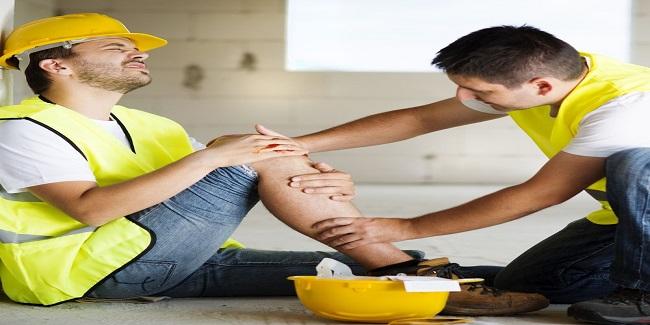 Maitriser la Gestion et l'Optimisation des Assurances de Personnes : Maladie et Accidents Corporels - Comment Mettre en place et Optimiser la Couverture Assurance Maladie et Accidents Corporels en Entreprise