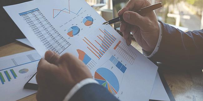 Management des Risques Dans Les Compagnies d'Assurances - Comment élaborer et mettre en œuvre une cartographie des risques en assurance