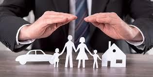 Droit, Pratique et Contentieux des Assurances -