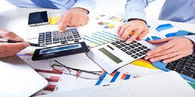Initiation Pratique à la Comptabilité - Maitriser les Fondamentaux de la Comptabilité Financière