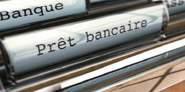 Pratique des Suretés et Gestion des Garanties Bancaires dans l'Espace OHADA - Maîtriser  les règles légales et l'actualité jurisprudentielle de constitution  et de réalisation des sûretés  afin de prévenir les risques de crédit et optimiser le recouvrement