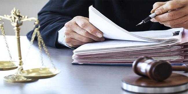 Maitriser les Procédures Judiciaire de Recouvrement des Créances - Comment mettre œuvre les différentes actions envisageables  en fonction du profil du débiteur afin d'optimiser la procédure en temps, coût et résultats