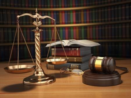 Pratique des voies d'exécution - des mesures conservatoires aux mesures d'exécution forcée des décisions de justice