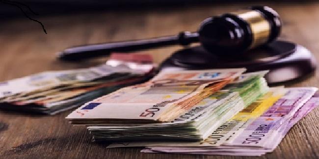 Pratique des Saisies Attribution de Créances en Droit OHADA - Comment Mettre en Oeuvre la Procédure Sans Risque de Nullité des Actes- Gérer les Incidents de Procédure  Obligations, régime de responsabilité et difficulté pratiques du banquier comme tiers saisi dans le contentieux de l'exécution sur les avoirs en comptes du débiteur saisi