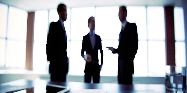 Recouvrement des créances sur des débiteurs mauvais payeurs,  exposés au droit des procédures collectives et protégés par les immunités d'exécution : maîtriser le cadre juridique opérationnel  -
