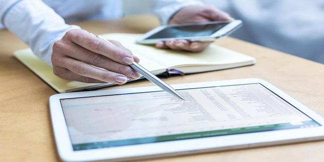 Lire, Comprendre, Intérpréter et Exploiter  Etats Financiers du SYSOHADA Révisé  - Savoir analyser les comptes annuels réaliser un diagnostic économique et financier complet d'une entité