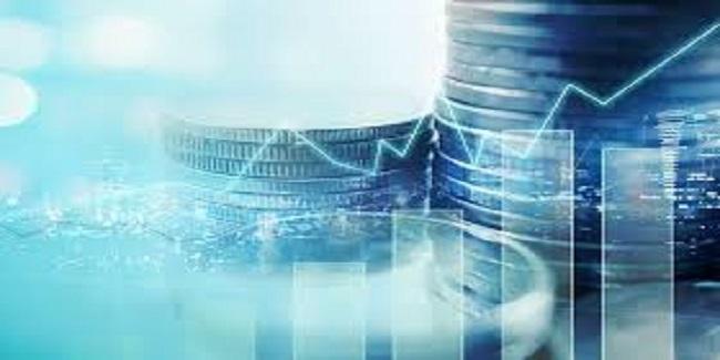 Maitriser la Finance d'Entreprise - S'approprier les mécanismes des opérations financières, les rouages de la gestion financière d'une entreprise, de la gestion du fonds de roulement aux stratégies d'investissement en passant par l'évaluation de la rentabilité et le financement des projets