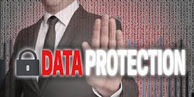 RGPD - Règlement Général Sur la Protection des Données - Certified Data Protection Officer -