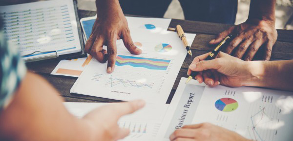 Management des Projets - Formation Compl�te -