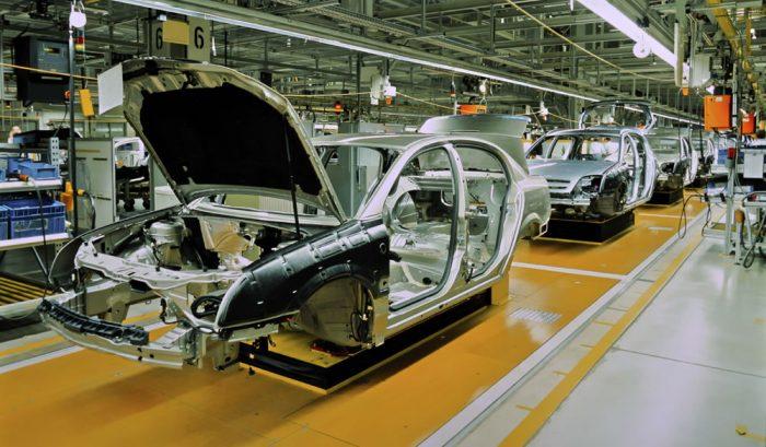 IATF 16949 - Management de la Qualité dans l'Industrie Automobile - Lead Implementer -