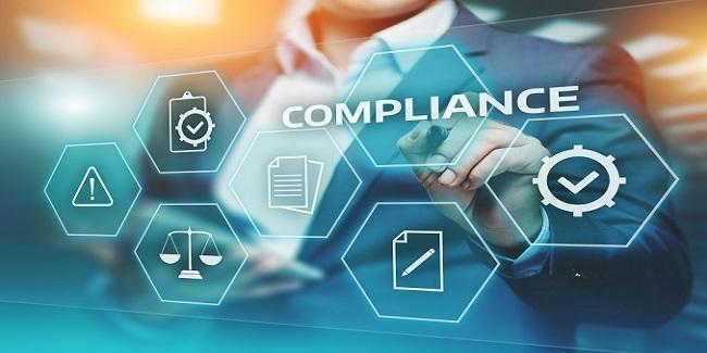 ISO 19600 - Management de la Conformité - Lead CompLAance Manager -