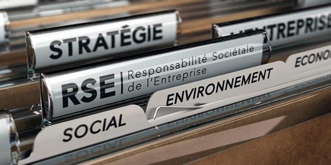 ISO 26000 - Responsabilité Sociétale - Lead Implementer -