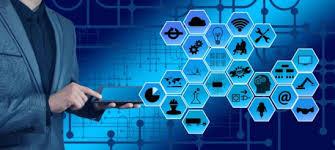 ISO/IEC 27034 - Sécurité des Applications : Lead Application Security  Implementer -