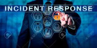 ISO/IEC 27035 - Gestion des Incidents de Sécurité de l'Information - Lead Incident Manager -