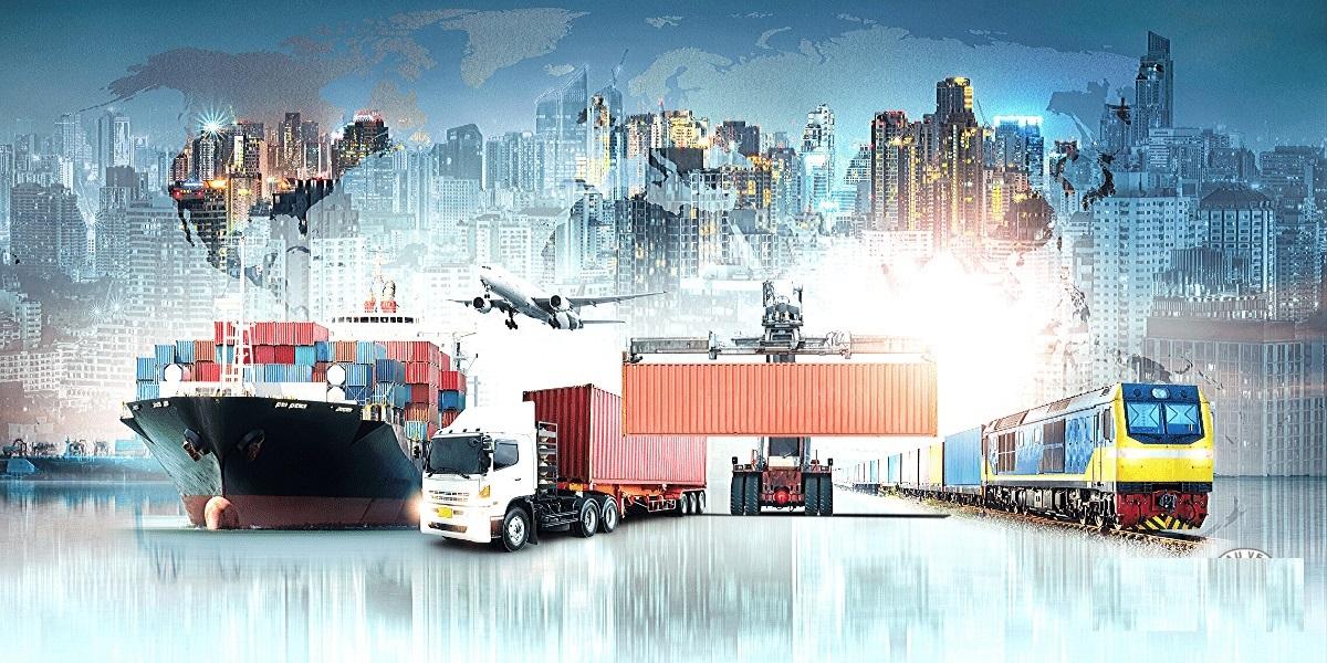 ISO 28000 - Système de Management de la Sécurité des Chaînes des Approvisionnements - Lead Implementer -
