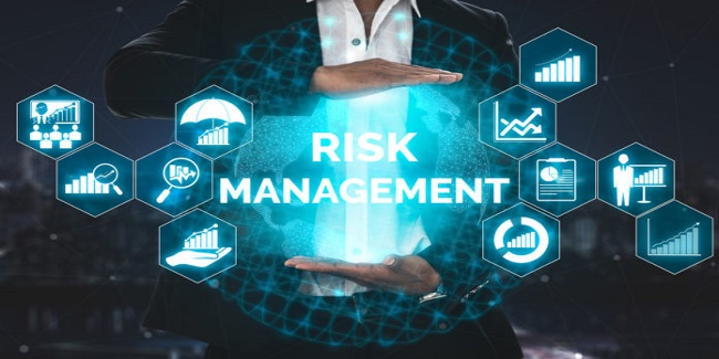 Management du Risque | ISO 31000 Risk Manager -