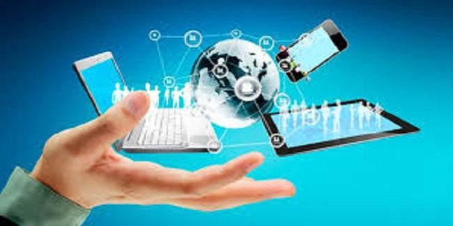 ISO/IEC 38500 - Gouvernance des technologies de l'information par l'entreprise - IT Corporate Governance Manager -