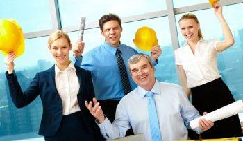 ISO 45001 - Management de la Santé et de la Sécurité au Travail - Lead Implementer -