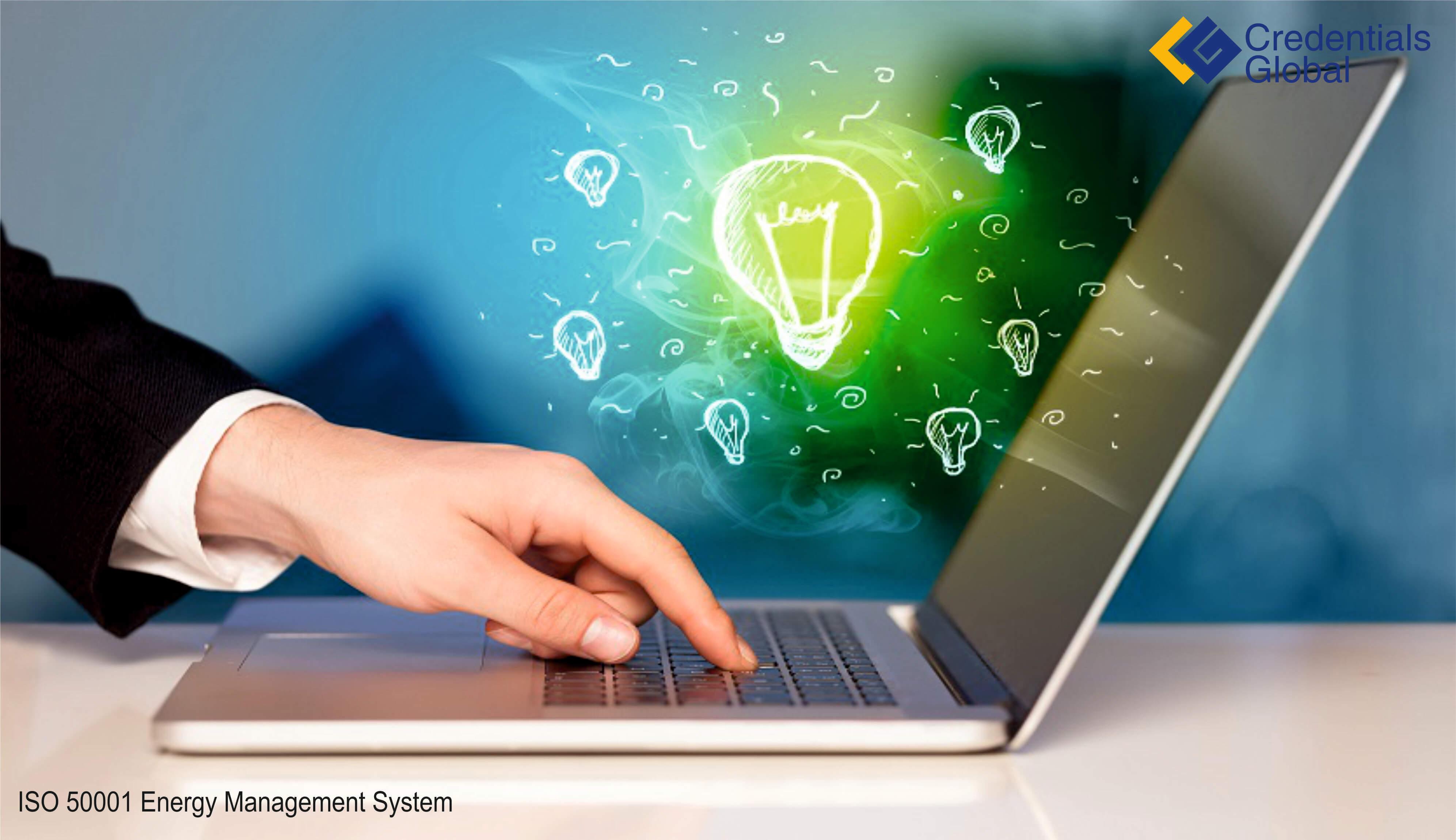 ISO 50001 -Système de Management de l'Energie -  Lead Auditor -