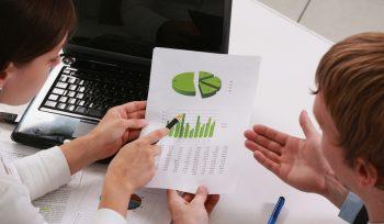 ISO 9001 - Management de la Qualité - Foundation  -