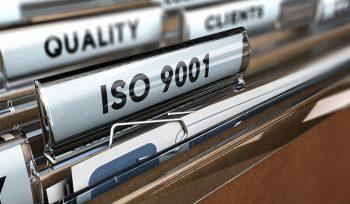 ISO 9001 - Management de la Qualité - Introduction -