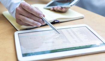 ISO 9001 - Management de la Qualité - Lead Auditor -