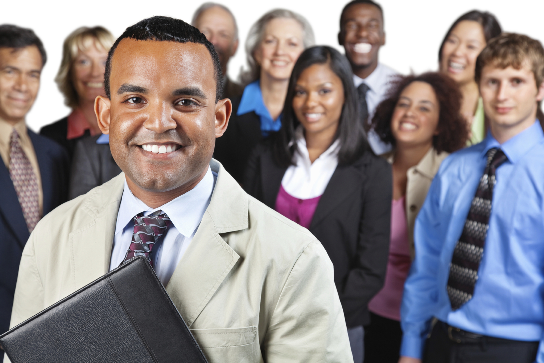 Conduire efficacement ses Entretiens de Recrutement  -