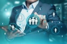 Bâtir une Gestion prévisionnelle des emplois et des compétences (GPEC) performante et opérationnelle -