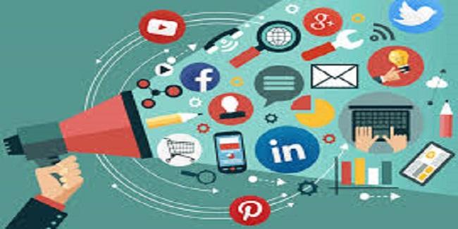 Le Marketing à l'Ere du Digital : Comment Promouvoir et Vendre Vos Produits et Services Sur les Canaux Digitaux   - Maitriser et intégrer les outils, les techniques digitales dans vos actions de communication et marketing - Développer une stratégie intégrée pour prospecter, vendre et fidéliser les clients sur internet efficacement