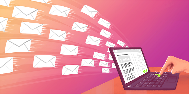 Maitriser les Meilleures Pratique du Email Marketing -  Maitrisez les meilleures pratiques pour bâtir votre propre liste de diffusion,  conquérir et fidéliser les clients, communiquer avec votre base de prospects, et vendre vos produits et services par email