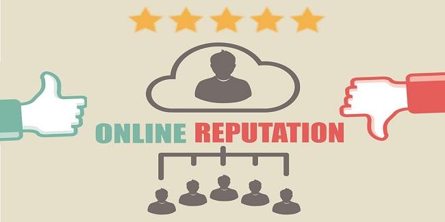 E-réputation et personal branding, et Communication de Crise - anticiper les risques,surveiller votre image, réagir aux crises