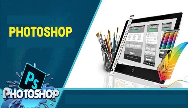 Photoshop Appliqué au Web-Marketing - Maîtriser la conception et la retouche d'images numériques destinées à vos projets online pour devenir plus autonome dans le lancement de ses opérations Web Marketing