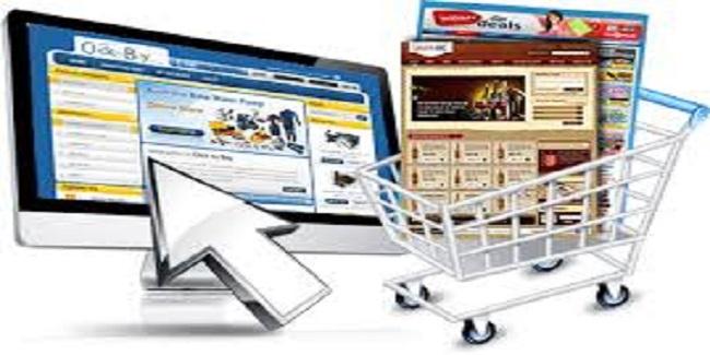 Maitriser le Processus de Vente en Ligne - Maîtrisez  les meilleures stratégies et bonnes pratiques pour vendre n'importe quel produit ou service sur internet!