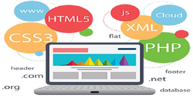 Les Fondamentaux Techniques du Web Pour Non Techniciens - Décrypter les nouvelles tendances technologiques et avoir une vision claire du web en termes de standards, infrastructures, langages, architectures