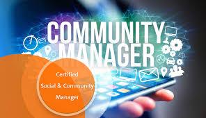 Devenez Community Manager / Social Media Manager - Devenez la Voix des Entreprises sur le Web : Concevoir une stratégie social media, animer les communautés, développer l'e-réputation