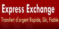 EXPRESS EXCHANGE