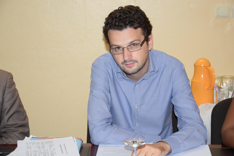 Foure Lagadec
